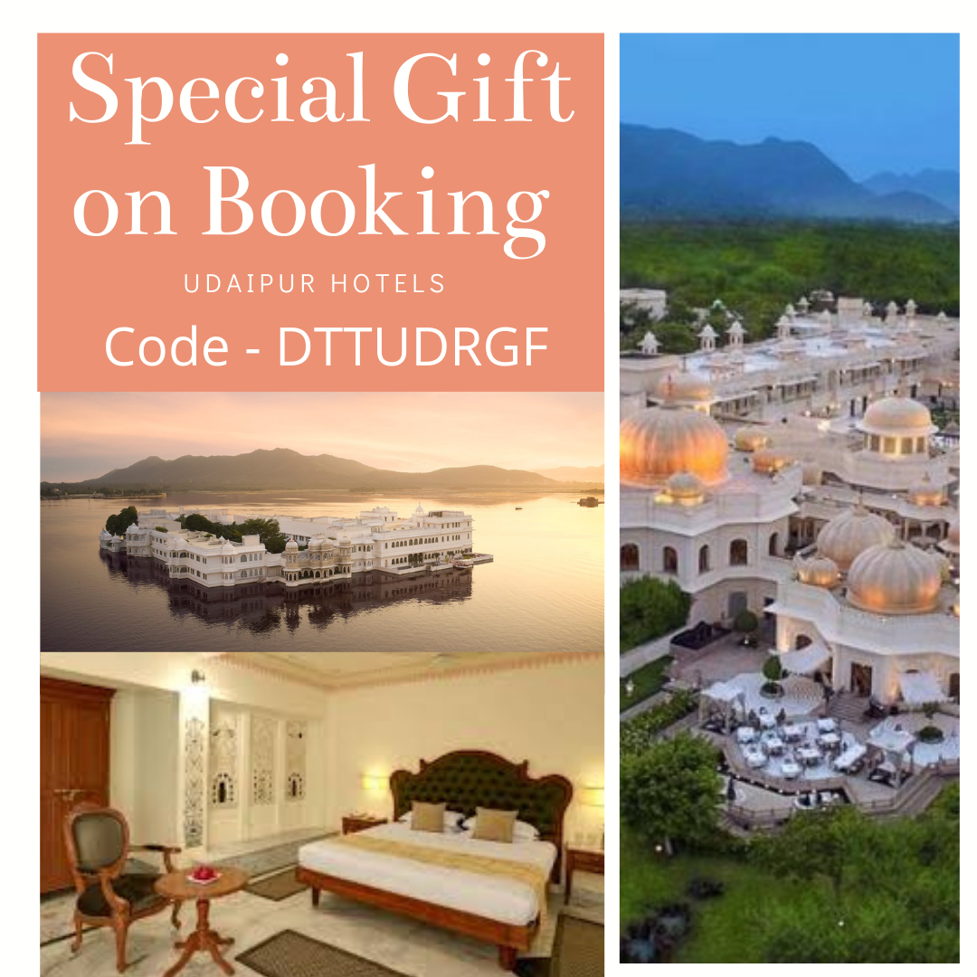 Special_Gift_on_Booking_Udaipur_Hotels.png